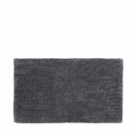 Blomus TWIN Dywanik Łazienkowy 60x100 cm Magnet