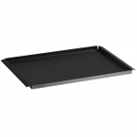 NUR Design Studio TRAY Taca Serving - Czarna
