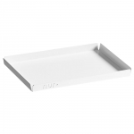 NUR Design Studio TRAY Taca Medium - Biała