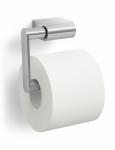 Zack ATORE Wieszak - Uchwyt na Papier Toaletowy - Matowy