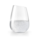 Eva Solo TRIO Szklanka 380 ml