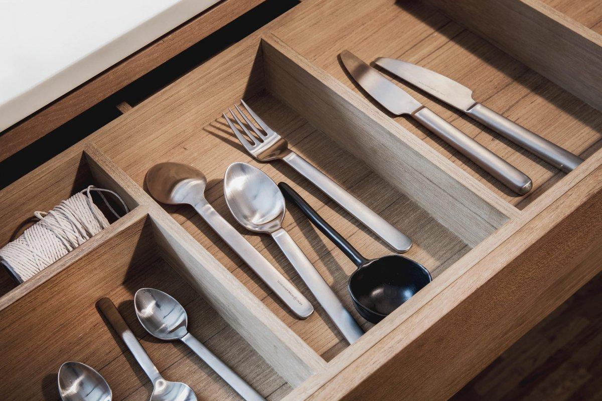 menu scandinavian design originals najlepsze opinie i ceny sklep. Black Bedroom Furniture Sets. Home Design Ideas