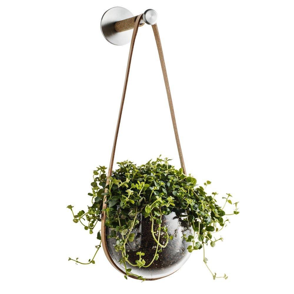 Holmegaard Design With Light Doniczka Do Kwiatów Wisząca