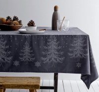 Tekstylia Świąteczne