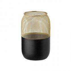 Stelton COLLAR Świecznik Tealight - Duży
