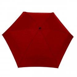 Smati MINI Parasol Automat 90 cm Czerwony