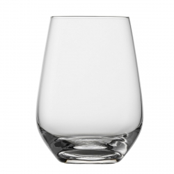 Vivo Villeroy&Boch VOICE BASIC Szklanki do Wody, Longdrink 397 ml