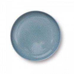 Rosendahl GRAND CRU SENSE Talerz Plaski 19 cm Niebieski - Blue