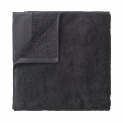 Blomus RIVA Ręcznik Kąpielowy 140x70 cm Magnet