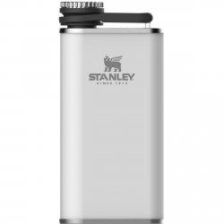 Stanley CLASSIC Piersiówka 230 ml Biała