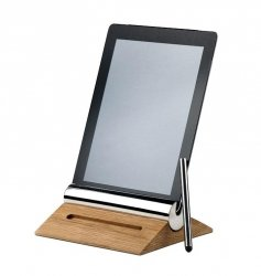 Nuance OFFICE Uchwyt - Stojak na Tablet