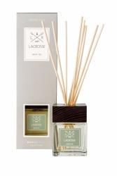 Lacrosse Dyfuzor Zapachowy z Patyczkami 200 ml Zapach Biała Herbata