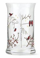 Holmegaard CHRISTMAS 2021 Szklanka Świąteczna 280 ml