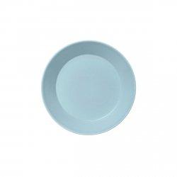 Iittala TEEMA Talerz Płaski 17 cm Błękitny