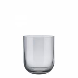 Blomus FUUM Szklanki do Wody 350 ml 4 Szt. Smoke