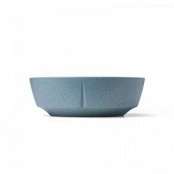 Rosendahl GRAND CRU SENSE Miska 21,5 cm Niebieska - Blue