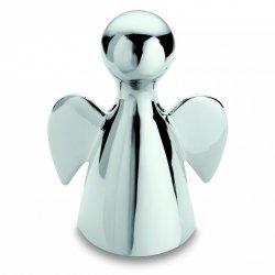 Philippi ANGELO Magnes Anioł - Srebrny