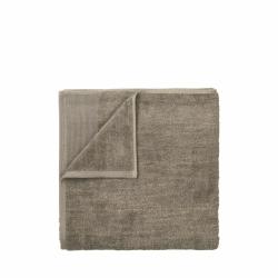 Blomus GIO Ręcznik Łazienkowy 100x50 cm Agave Green