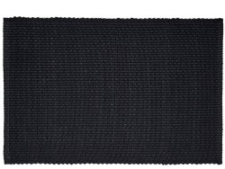 SÖDAHL - GRAIN Podkładka na Stół pod Naczynia - Czarna