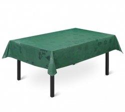 Rosendahl NATALE Obrus Świąteczny 150x320 cm Zielony