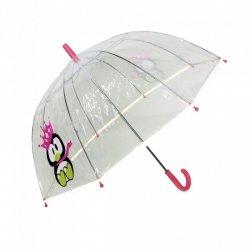 Smati SMILE Parasol dla Dzieci - Pingwin