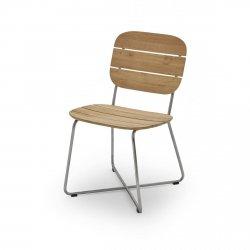 Skagerak LILIUM Krzesło Ogrodowe