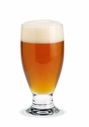 Holmegaard HUMLE Szklanka do Piwa - Ale