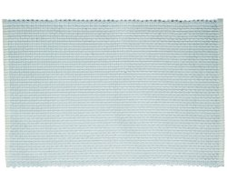 SÖDAHL - GRAIN Podkładka na Stół pod Naczynia - Błękitna Icewhite