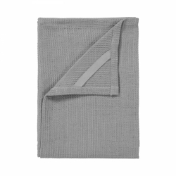 Blomus GRID Ścierka - Ręcznik Kuchenny 2 Szt. Elephant Skin