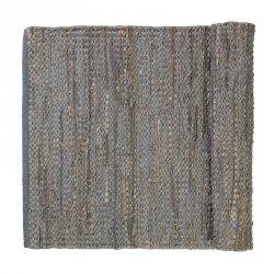 Blomus CARPO Chodnik - Dywan 70x130 cm Drizzle