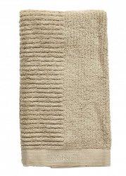 ZONE Denmark CLASSIC Ręcznik 100x50 cm Warm Sand