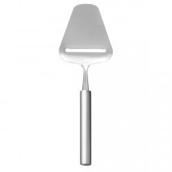 Stelton ORIGINAL Slicer - Krajacz do Serów Twardych