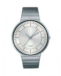 Alessi LUNA Zegarek - Biały Cyferblat