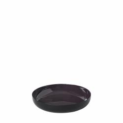 Blomus VISO Misa Dekoracyjna 11 cm Winetasting