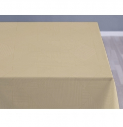 Sodahl COMPLEX Obrus na Stół 140x180 cm Golden Sand