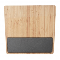 Stelton TWIN Deska do Krojenia i Serwowania - Large