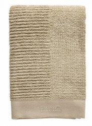 ZONE Denmark CLASSIC Ręcznik 140x70 cm Warm Sand