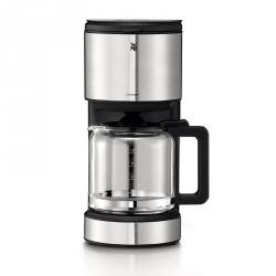 Wmf STELIO AROMA Przelewowy Ekspres do Kawy