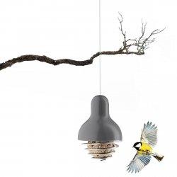 Eva Solo BIRD Karmnik dla Ptaków Wiszący