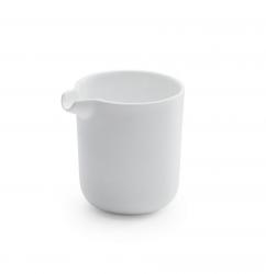 Skagerak PIIPPU Mlecznik - Biały
