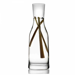 Bitz GLASS Karafka do Wody 1,2 l