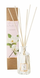 Lacrosse LE JARDIN DE JULIE Dyfuzor Zapachowy z Patyczkami 150 ml MAGNOLIA - Magnolia
