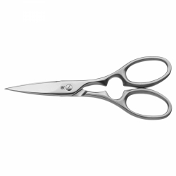 Wmf GRAND GOURMET Stalowe Nożyce Kuchenne