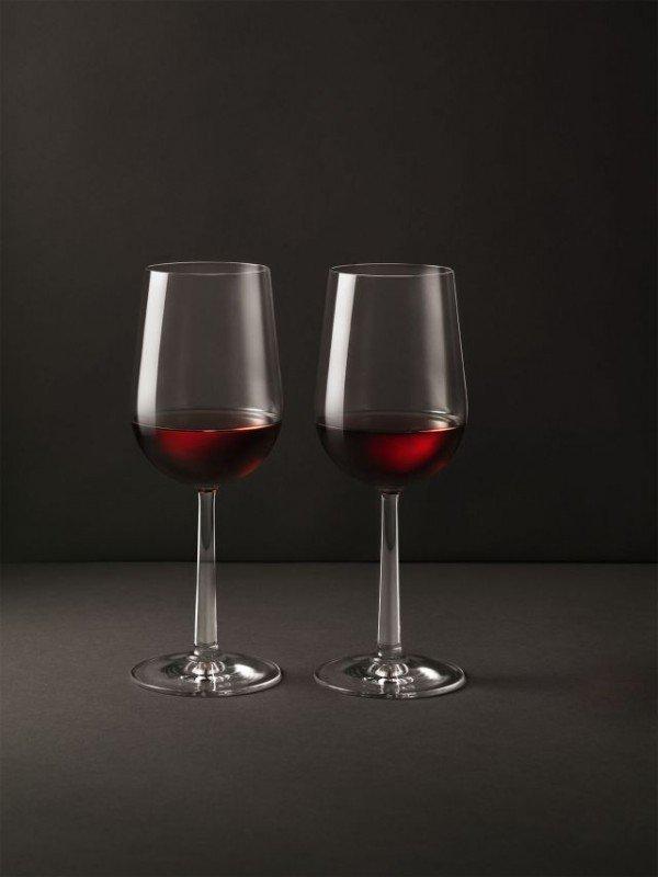 Rosendahl GRAND CRU Bordeaux Kieliszki do Wina 450 ml