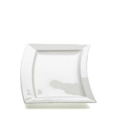 Sway - Półmisek 25,5 cm