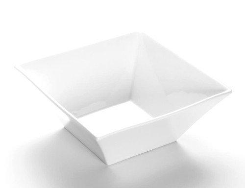 Square - Miseczka Trapez 26 cm