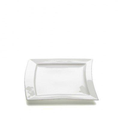 Sway - Talerz Płytki 17,5 cm