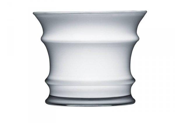 Holmegaard MB - Doniczka Osłonka 10,4 cm