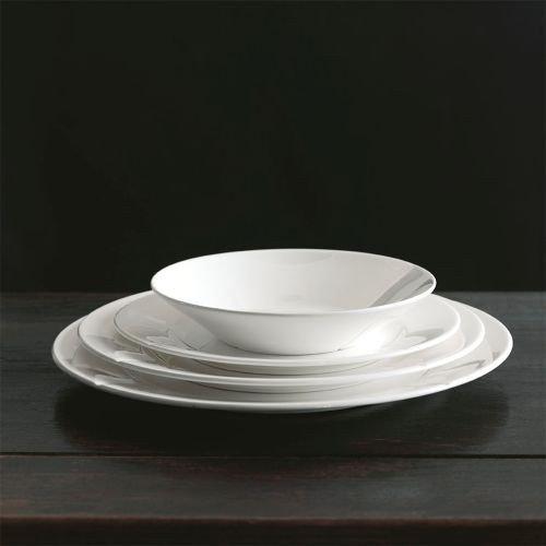 Rosendahl GRAND CRU Talerz Płaski 30 cm