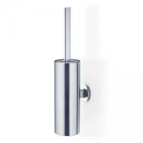 Blomus AREO Ścienna Szczotka Toaletowa do WC - Matowa